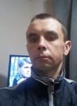Sergey, 33  , Nevelsk