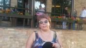 Nataliya, 49 - Just Me 23_07_2014_15_32_47_309