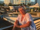Nataliya, 49 - Just Me Photography 3