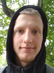 Andrey, 22  , Vilnius