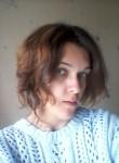 Кристина, 30 лет, Banfora