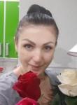 Aleksandra, 38, Neryungri
