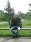 Artem, 31  , Belokurikha
