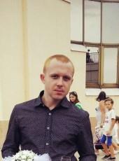 borya, 31, Ukraine, Odessa