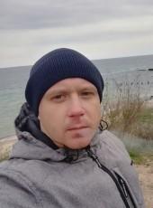 Borya, 32, Ukraine, Odessa