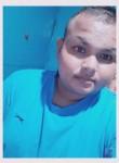 Zibran, 29  , Suva