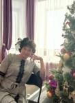 NADEGDA, 58  , Yuzhne