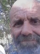 Warren, 58, Australia, Canberra