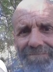 Warren, 56 лет, Canberra