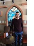 Burak, 25, Konya