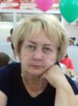 balakhnenkov