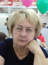 Valentina, 59, Kazakhstan, Oskemen