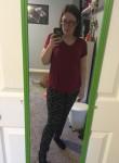 Amanda, 25  , Evansville