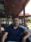 зафер, 37 лет, Adıyaman