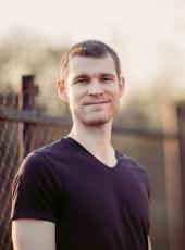 Nikolay, 35, Ukraine, Khmelnitskiy
