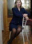 Natalya, 86, Novosibirsk