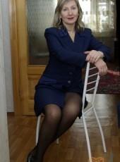 Natalya, 86, Russia, Novosibirsk
