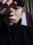 百年财神, 23  , Jinan