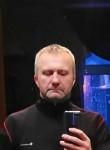 vitaliy, 50  , Pikalevo