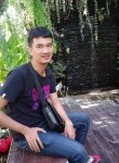 Anantachai, 24, Phrae