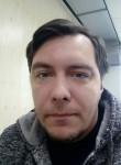 Denis, 38, Irkutsk