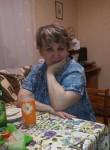 Vera, 57, Glazov