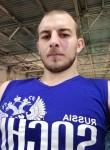 Viktor, 32  , Langepas