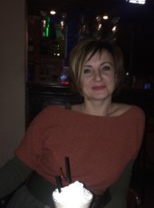 Natali, 47, Russia, Saint Petersburg