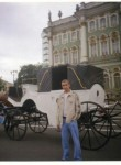 Russell, 37  , Ulyanovsk