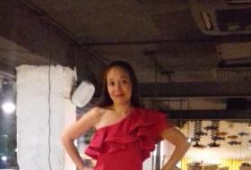 Liliya, 26 - Just Me