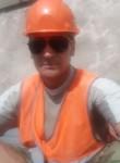 Dmitriy, 45  , Barnaul