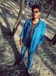 ArManayan, 20, Cox s Bazar