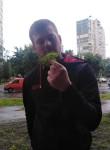 Юра, 23, Kiev