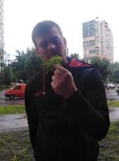 Юра, 23, Ukraine, Kiev
