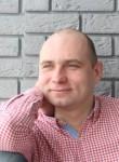 aleksandr, 35, Chernihiv