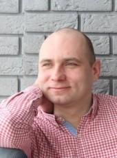aleksandr, 35, Ukraine, Chernihiv