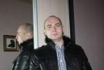 aleksandr, 35 - Just Me Photography 9