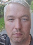 Aleksandr, 41  , Saint Petersburg