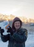 David , 56  , Poltava