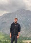 Ivan, 27  , Tashkent