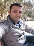 Zeynal, 30, Lokbatan