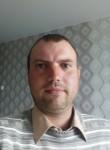Aleksandr, 34, Krasnoye Selo