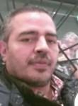 narmar, 36  , Cairo
