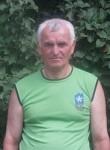 Ivan, 65  , Chisinau
