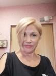 Olya, 63, Murmansk