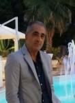 Giancarlo, 51  , Catania