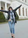 Kristinka, 35, Kiev