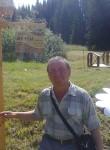 Anatoliy, 48  , Izhevsk