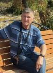 anatoliy, 67  , Talitsa