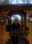 Gennadiy, 60  , Dvinskoy Bereznik